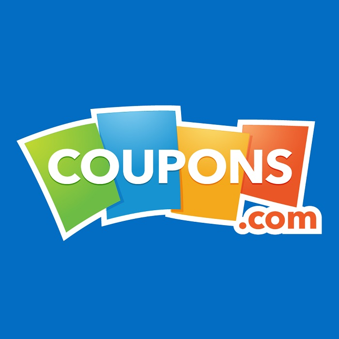 Printable Coupons From Coupons.com