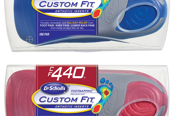 Dr. Scholl's Coupon Save $10 Domestic Divas Coupons