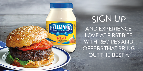 Hellman's Coupons And Recipes Domestic Divas Coupons