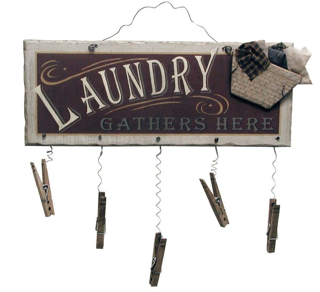 Owl Canisters For The Kitchen Clothespin Laundry Sign Wall Art Domestic Divas Coupons