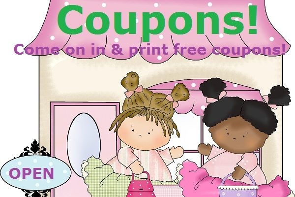 Household Coupons Free Printable Household Coupons Domestic Divas Coupons