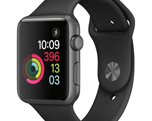 Apple Watches From Amazon! Domestic Divas Coupons