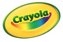 Crayola-Coupons-Promo Codes-Deals-Sales DometicDivasCoupons