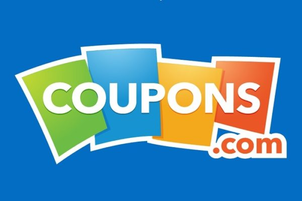 List Of HIGH VALUE COUPONS All The Way Down To The Lowest!