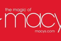 Macy's-Coupons-Promo Codes-Deals-Sales DomesticDivasCoupons
