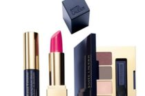 Macy's-Free 3pc Makeup Gift With $75 Estee Lauder Purchase! DomesticDivasCoupons