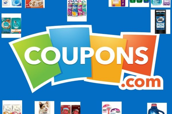 New Printable Coupons 2-11-18!! DomestcDivasCoupons