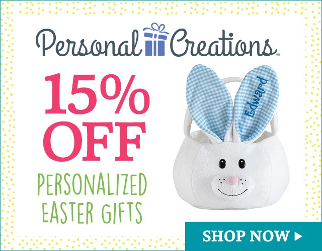Personalized gifts coupon code
