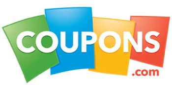 Printable Coupons DomesticDivasCoupons
