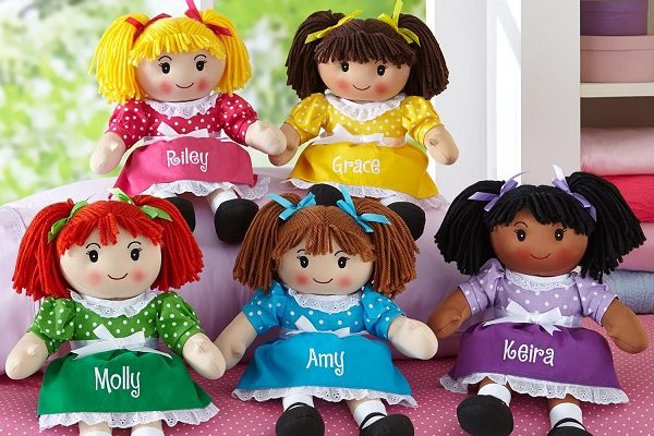Domestic divas coupons free printable couponscoupon matchups personalized cuddle time rag doll fandeluxe Images