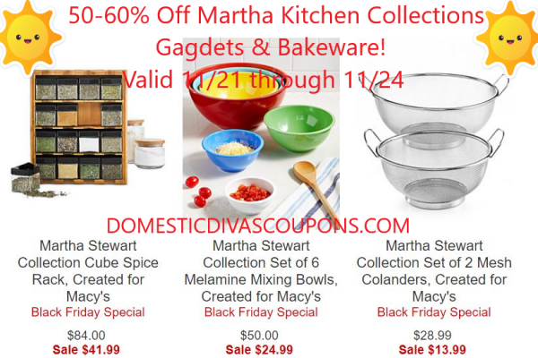 Black Friday Ads 2018 Archives | Domestic Divas Coupons