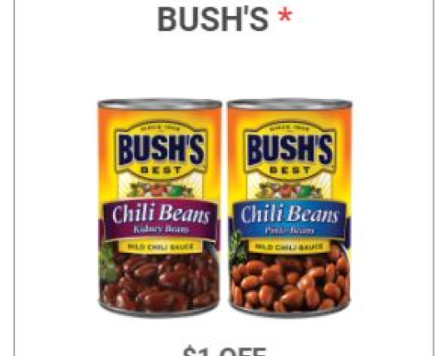 graphic regarding Chili Printable Coupons known as Printable Coupon codes Archives Family Divas Discount coupons